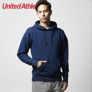 United Athle 3907