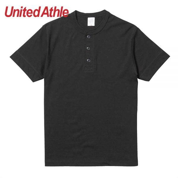 United Athle 5004