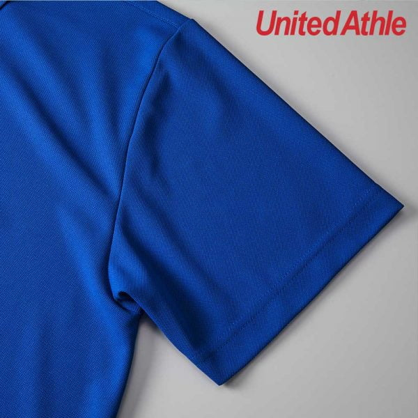 United Athle 2020