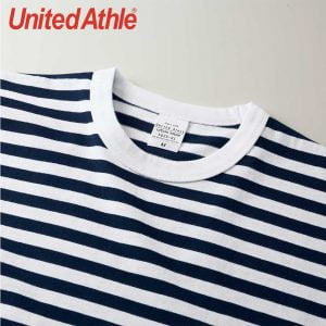 United Athle 5625