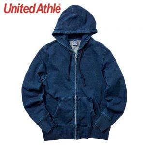 United Athle 3905 Sweatshirt