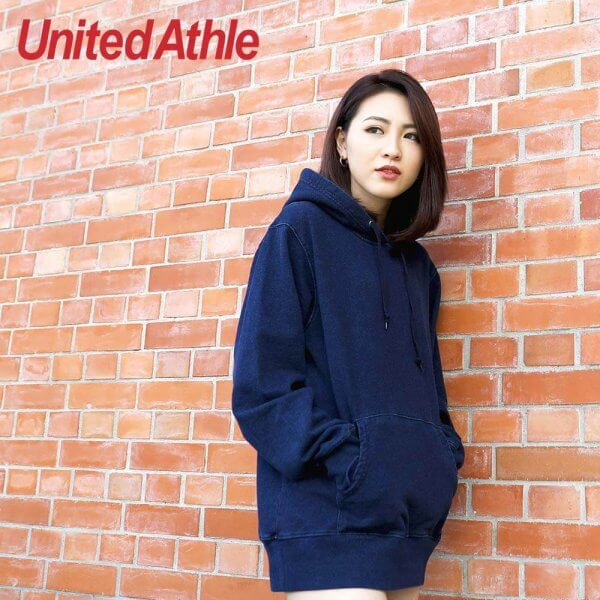 United Athle 3907 Sweatshirt