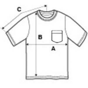 size_chart_3991