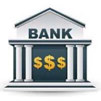 logo bank2
