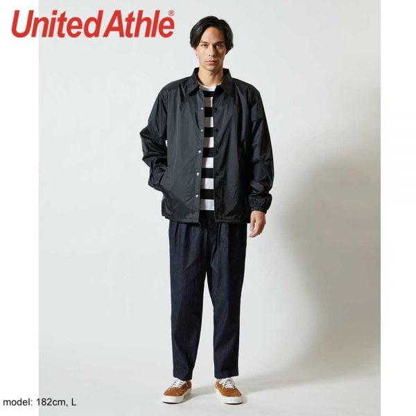 United Athle 7059 Jacket