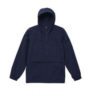 United Athle 7211 Jacket