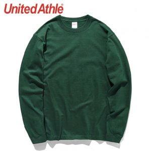 United Athle 5011-01 Tee