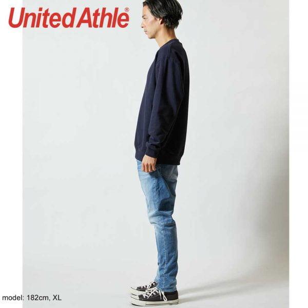 United Athle 5044-01 衛衣