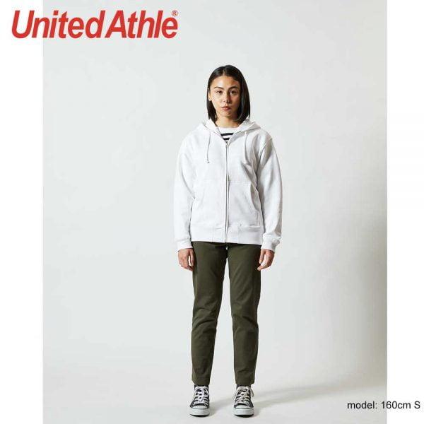 United Athle 5213-01 風褸